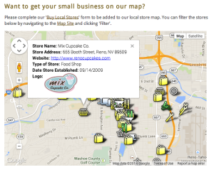 buy-local-map